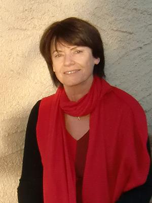 Anne-Marie Facile, Chef de Chœur