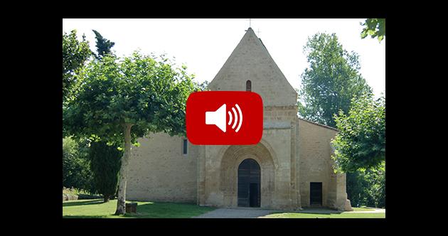 Jehan Alain - Requiem Agnus